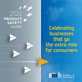 EU Product Safety Award 2021